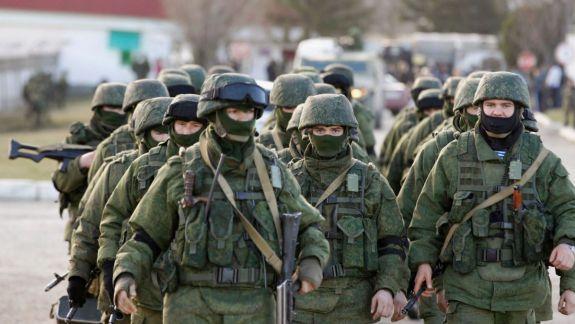 Militarii ruși din regiunea transnistreană vor primi în acest an bani pentru propriile locuințe