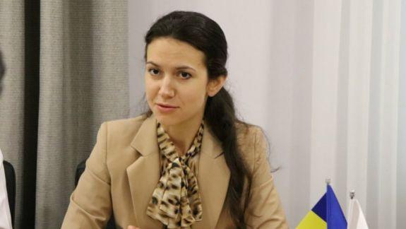 """Ministra Justiției: """"Mă bucur că încercările de a zădărnici reformele în justiție au eșuat"""""""