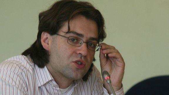 Ministrul de Externe din Guvernul Sandu o recheamă la Chișinău pe ambasadoarea Moldovei în SUA