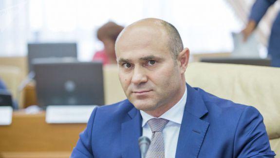 Ministrul de Interne promite înăsprirea pedepselor după accidentul din Măcărești, soldat cu decesul unei persoane