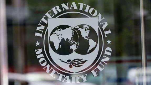 Misiunea FMI vine la Chișinău