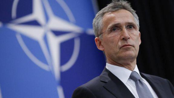 NATO îşi întăreşte apărarea împotriva noilor rachete ruseşti