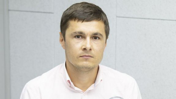 Nagacevschi vorbește despre primele acțiuni după ce ar putea fi numit ministru al Justiției (VIDEO)
