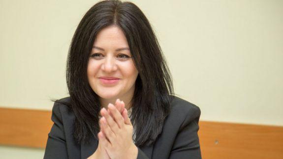 O membră CA cere demisia președintelui Consiliului, Dragoș Vicol