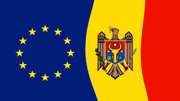OFICIAL! UE ia o notă bună față de deciziile Parlamentului de la Chișinău, inclusiv formarea coaliţiei guvernamentale