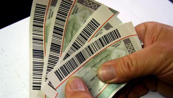 Oana Motoi, vicepreședinta AIR: Studiile din România arată că fiecare RON acordat în tichete de masă atrage 40 bani la bugetul de stat