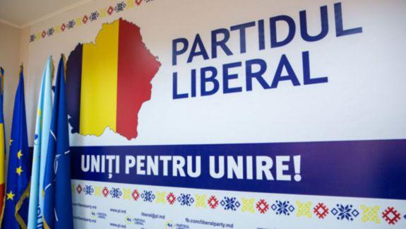 PL cere anunțarea în căutare internațională a lui Plahotniuc și Șor