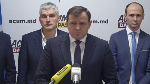 """PPDA vrea anularea ordinului de majorare a tarifelor pentru transportul interurban. """"În caz contrar, vom cere demisia ministrului Economiei"""""""