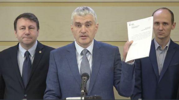 PPDA vrea un moratoriu asupra legii care a pus plata miliardului pe umerii cetățenilor