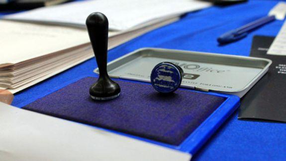 Parlamentul a votat, în prima lectură, revenirea la sistemul proporțional de vot