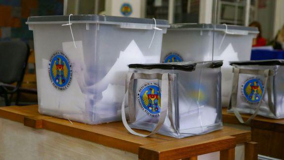 """Partidele politice vor primi subvenții de la stat pentru voturile obținute: """"Cea mai mare sumă va fi pentru PSRM"""""""