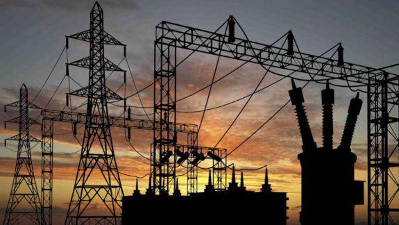 Perspective sumbre: România devine dependentă de importurile de energie