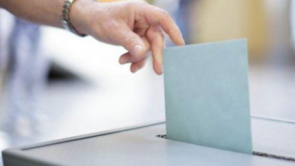 Pregătirile pentru alegerile din octombrie scot la suprafață mai multe incertitudini: Promo-LEX cere intervenția CEC-ului și Parlamentului