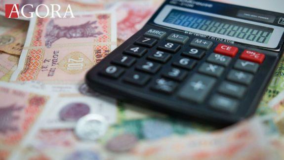 """Maia Sandu anunță schimbări la baza de impozitare: """"Cei care au venituri mari să plătească impozite mai mari"""""""