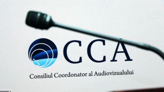 """Președintele Consiliului Audiovizualului a sancționat doi membri ai instituției cu câte 1.000 de lei. """"Se fac presiuni și intimidări"""""""