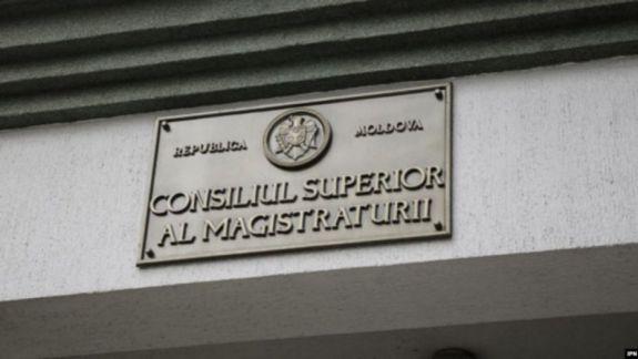 """Președintele interimar al CSM-ului demis afirmă că ședințele instituției sunt """"boicotate intenționat"""". Magistrații, somați să nu vină la Adunarea Generală a Judecătorilor"""