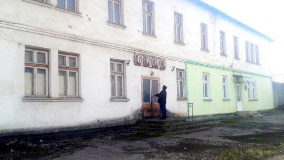 Primăria de Bălți va plăti 8 milioane de lei pentru restaurarea unei băi publice