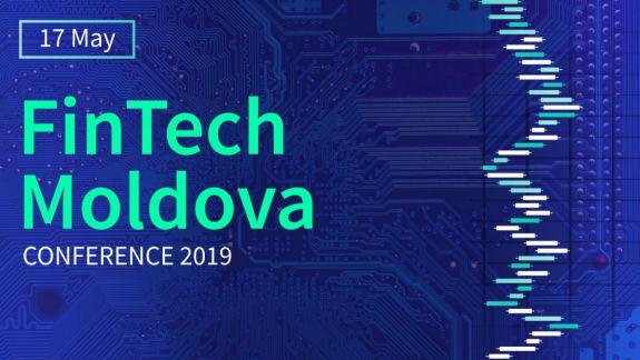 Prima conferință de FinTech din Moldova. Iată ce promite evenimentul și cum poți ajunge la el