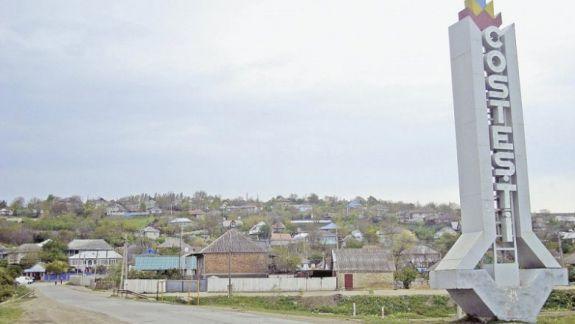 Principalul suspect al omorului din Costești era implicat în șase cauze penale și 16 cazuri de contravenție. Voicu neagă că poliția ar fi mușamalizat cazul