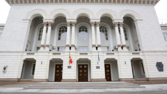 """Procuratura Anticorupție va verifica informațiile despre """"tranzacționarea"""" funcției de procuror general în 2009"""