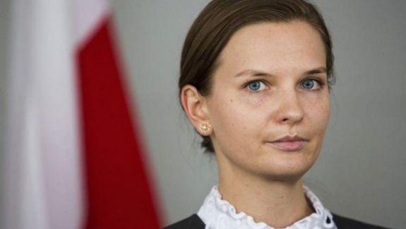 """Procurorii ar putea s-o aducă forțat la Chișinău pe președinta """"Open Dialog"""", ca să mărturisească împotriva ACUM"""