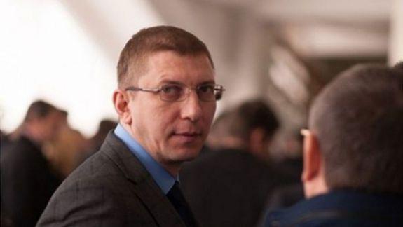 Procurorii cer arest de 30 de zile pentru fostul șef al Procuraturii Anticorupție, Viorel Morari