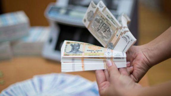 Proiectul salarizării în sistemul bugetar, pus pe masa deputaților fără avizul comisiilor și fără a putea fi consultat online