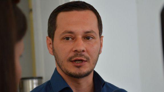 Promo-LEX: Neînregistrarea lui Codreanu și a altor candidați independenți în cursa electorală s-a făcut eronat