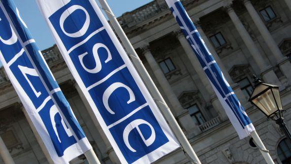 """Reacția OSCE la sesizarea Guvernului: """"Părțile în procesul de reglementare transnistreană să se țină de cursul de interacțiune constructivă"""""""