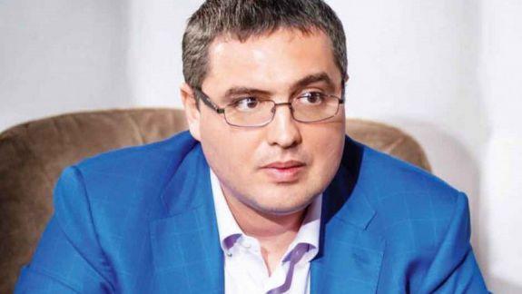 Renato Usatîi, martor într-un dosar în Federația Rusă în care se anchetează spălarea banilor rusești prin schema laundromatului