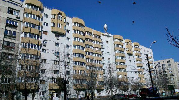 România: Apartamente unde locuiesc fictiv mii de moldoveni, decoperite în timpul alegerilor