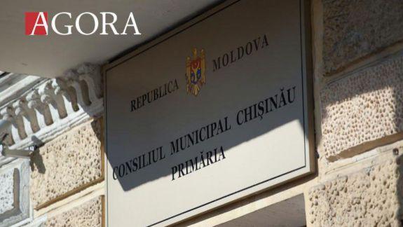 Se va diviza blocul ACUM și în Consiliul Municipal? Răspunsul lui Năstase