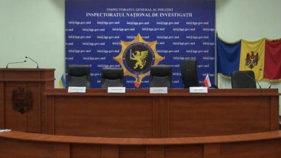 Secvențele video cu moldovenii care ar fi exploatați în Spania, în vizorul oamenilor legii. Îndemnul poliției către cetățeni