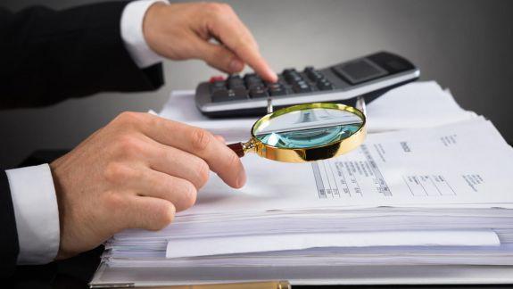 Serviciul Fiscal de Stat va efectua verificări operative în luna decembrie. Iată categoriile de activitate, supuse controalelor