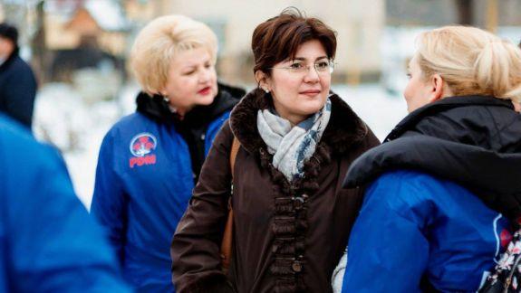 Silvia Radu, despre ce va face după ce va elibera fotoliul de ministru și ce spune despre aderarea la PDM