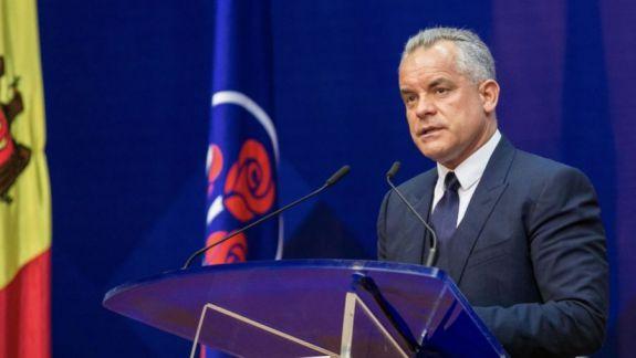 Slusari: Bănuim că acțiunile BEM au fost procurate, în 2013, de companiile lui Plahotniuc