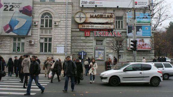 Sondaj: 70% din chișinăuieni nu sunt mulțumiți de activitatea Primăriei. Majoritatea cetățenilor vor merge sigur la alegeri