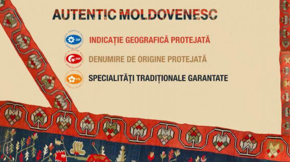 Știați că avem deja șapte indicații geografice protejate în Moldova? Iată ce înseamnă IGP, DOP și STG