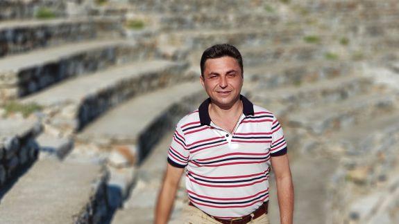 Sveatoslav Mihalache nu a fost înregistrat la alegerile parlamentare noi. CEC a respins contestația candidatului PUN