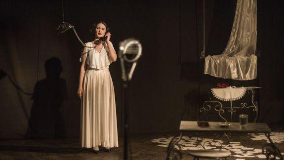 """Teatrul Național """"Mihai Eminescu"""" ne dă o lecție de istorie... sau mai multe!"""