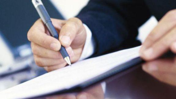 Moldova ar putea introduce sistemul TVA la încasare: Avantajele pentru companii și stat