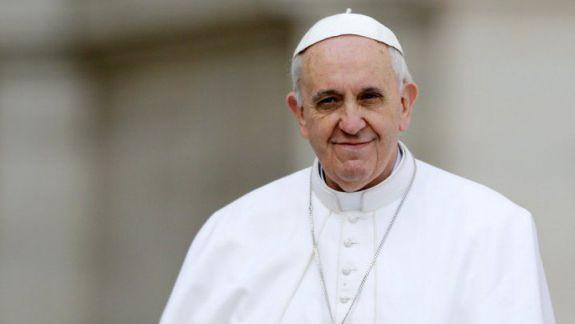 """Conflictul Iran-SUA: Papa Francisc, îngrijorat de riscurile unui """"conflict la scară mai largă"""""""