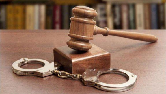 Tinerii din Israel, suspectați de trafic de droguri, au fost plasați sub arest la domiciliu pentru o lună