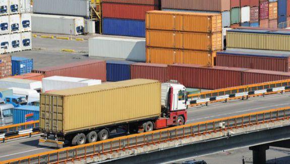 Top 7 țări - principalii parteneri de export și import ai Republicii Moldova (INFOGRAFIC)