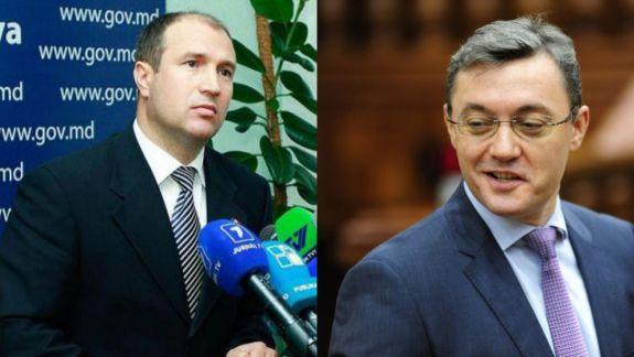 Trei persoane, printre care Victor Barbăneagră și Igor Corman, vor fi audiate astăzi la comisia de anchetă a fraudei bancare. Slusari: Vin cu informații și cu acte importante