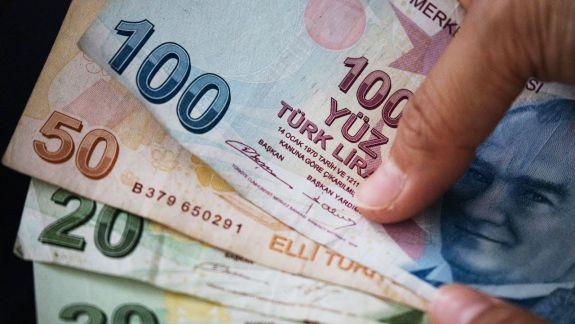 Turcia: Rata inflaţiei a ajuns la aproape 20% în martie