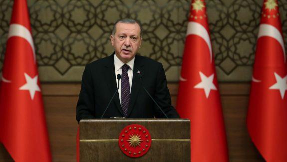 """Turcia nu va renunţa la achiziţia de rachete S-400 din Rusia. Erdogan: """"Este o afacere încheiată"""""""