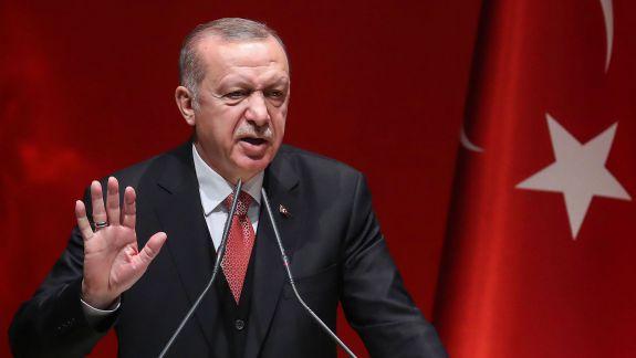 Turcia și Rusia vor produce împreună sistemul antirachetă S-500