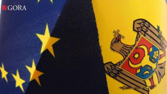 UE ar putea oferi un miliard de euro R. Moldova, în următorii șapte ani
