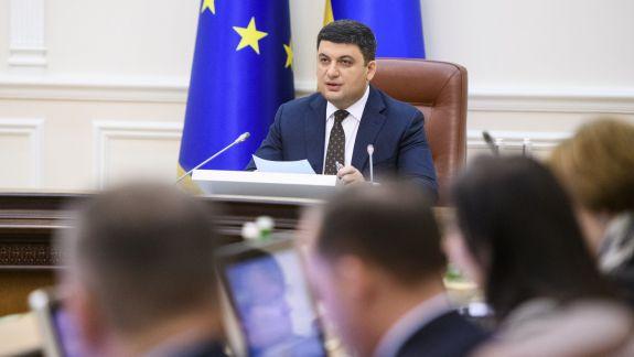 Ucraina nu va recunoaşte paşapoartele ruseşti acordate locuitorilor din Lugansk și Donețk